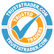 Trustatrader.com Trusted Trader