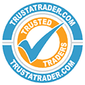 All The Floors are trustatrader.com trusted traders.